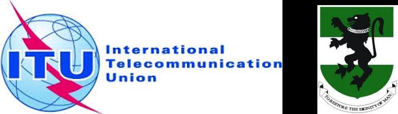 UNN /  ITU Relationship